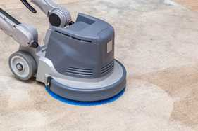 equipment carpet cleaning orlando