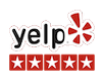 Leave us a review on Yelp for Carpet Cleaning Orlando