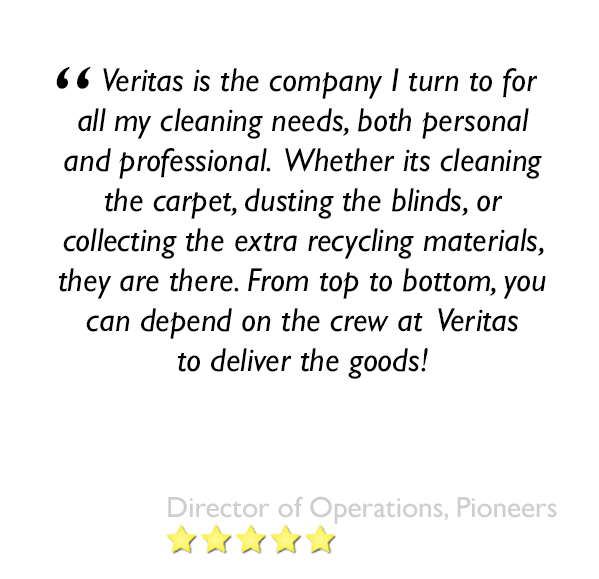 This is a 5 star review left about our orlando carpet cleaning company