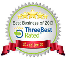 Veritas Carpet Cleaning Orlando FL Three Best Rated Best Business 2019