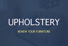 upholstery cleaning services in orlando fl