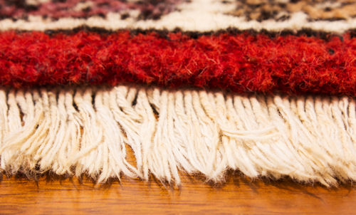 Oriental and Area Rug Cleaning to Remove Stains and Renew your priceless rugs