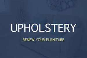 upholstery cleaning orlando